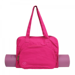 Yoga and Pilates Mat Carry Bag