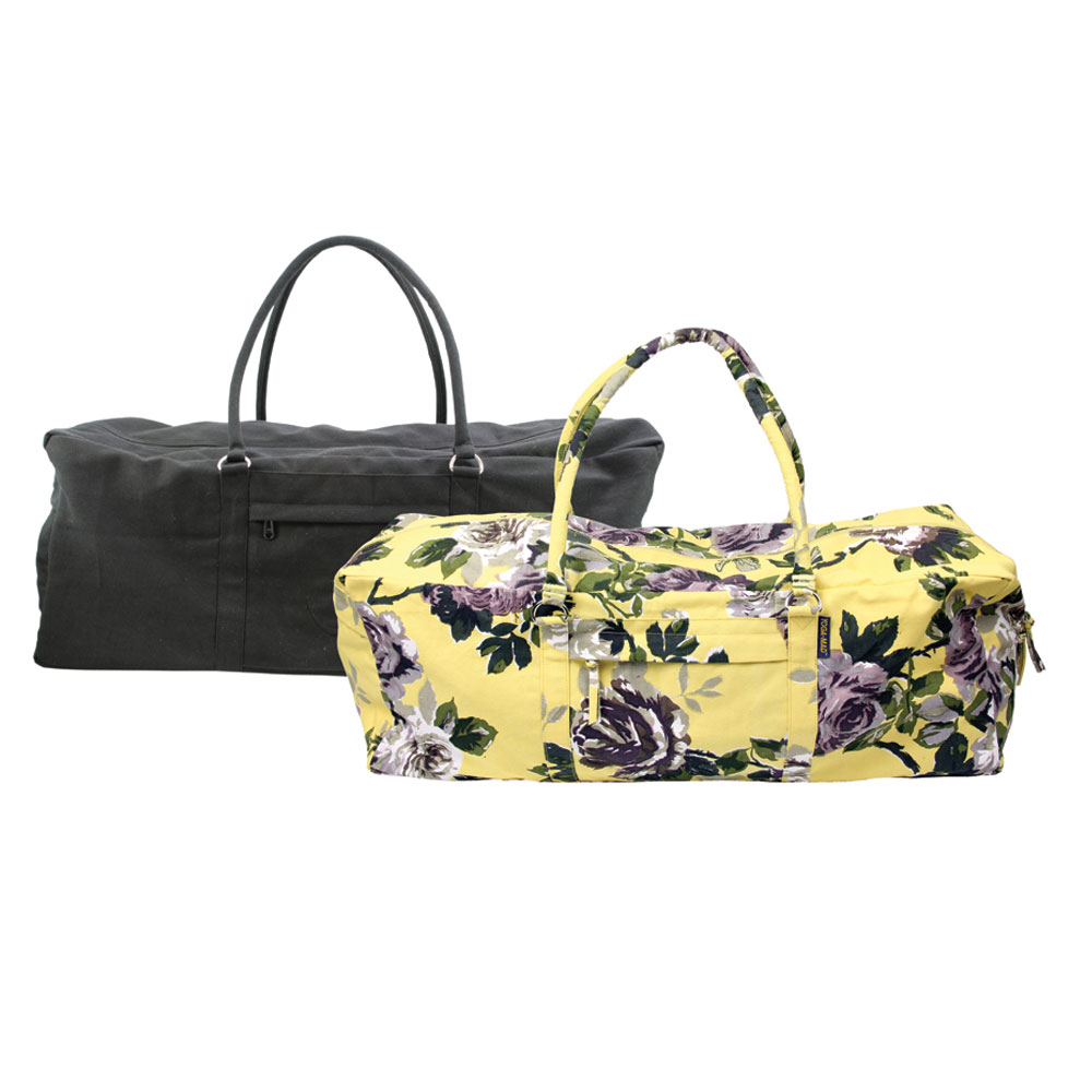 Yoga Kit Bag