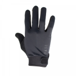 Base 33 Grip Gloves in Black