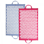 Acupressure Mat with Carry Handle