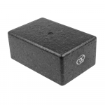 Yoga Block 469 EPP