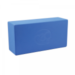 Box of 15 Blue Yoga Bricks