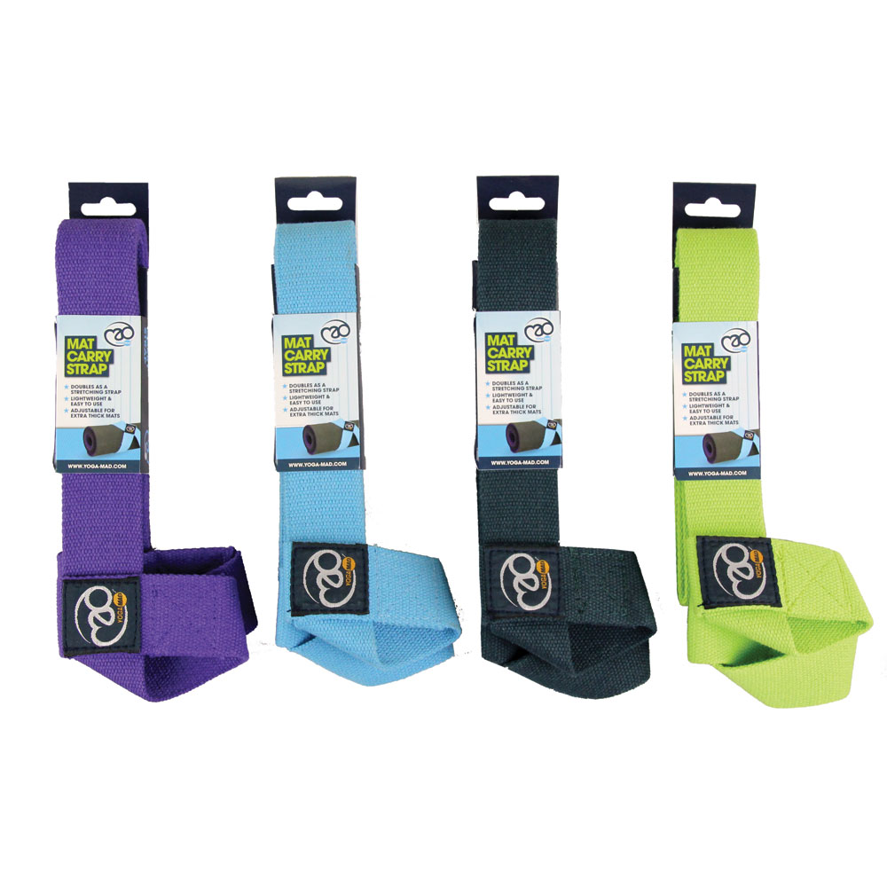 purple yoga amazon gold outdoors sticky s gym with sports carry dp straps golds uk co mats mat