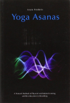 Yoga Asanas by Louis Frederic