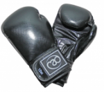 Carbon Cool FX Sparring Gloves