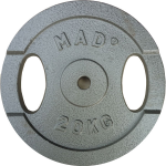 20kg Barbell Weight Plate