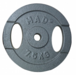 7.5kg Barbell Weight Plate