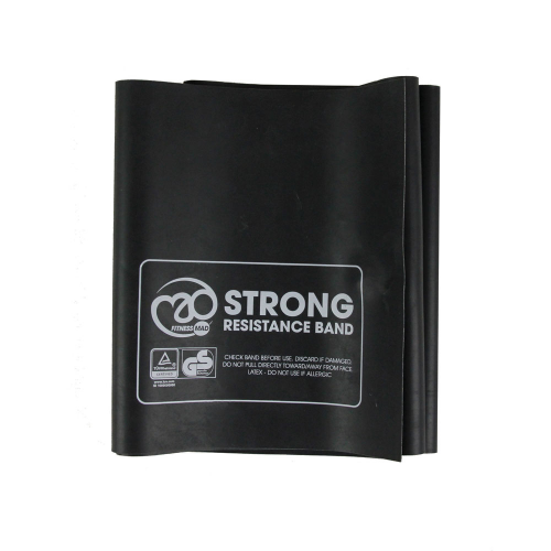 Resistance Band Strong (band only)