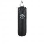 Heavy Duty PVC Punch Bag 90cm x 30cm