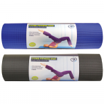 Core-Fitness Mat 10mm