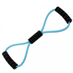 Figure 8 Resistance Band - Light