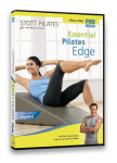 Essential Pilates Edge DVD