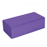 Box of 15 Yoga Purple Bricks